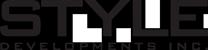 Style Developments Logo